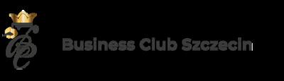 prize logo